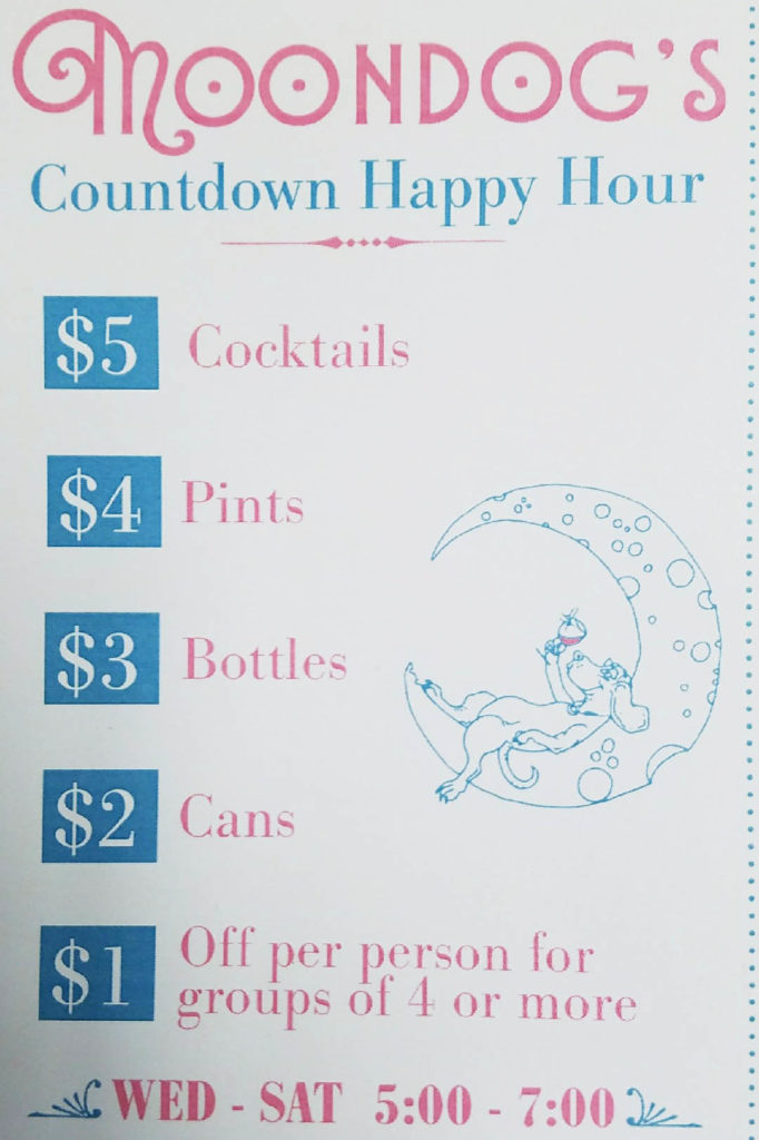 Countdown-to-Happy-Hour-682x1024