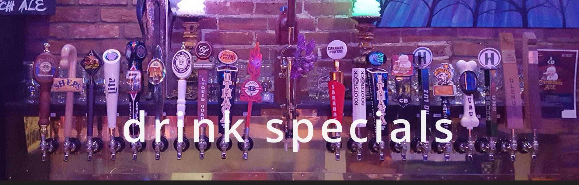 drink_specials1