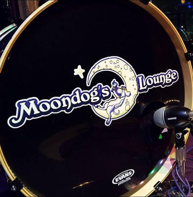 moondogs-drum-modified